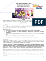 VII MARZO CUARESMA 2014.pdf