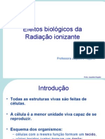 Efeitos_biofisica