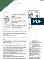FALANDO SÉRIO-NR-10_ Técnicas Análise de Risco