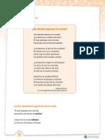 Articles-23764 Recurso PDF