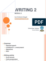 Class 8-Writing 2.pptx
