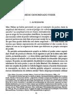La Politica Como Sistema - Javier Torres