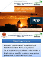 2 Principios Lean Construction (1)