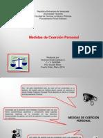 Presentacion Scribd. PPO.pptx