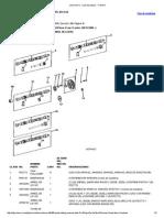 John Deere - Lista de Piezas - Frame 5_1