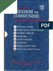 Commie z