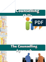 Ds128 Counselling