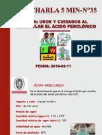 35-5MIN-09-FEB-2014.pptx