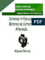 6195-Máquinas_Elétricas_motorCA__trifasico