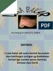 138694866 Gizi Luka Bakar