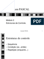 2 Pascal