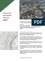 Etherington MARC5001 Sem. 1 2014 Urban Heterodoxy