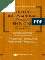 Derecho Internacional en El Cine 3