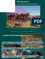 QueEsPermacultura2010-04
