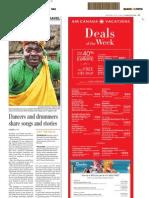 Rwanda, Travel, Toronto Star, 2009-07-11_T03-TR03(3)