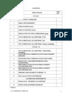 Os Lab Manual-1