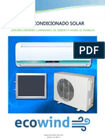 1318948632catalogo Aire Acondicionado Solar