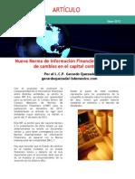 art_nueva_norma_de_información_financiera_B-4