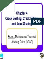 MTAGChapter4-CrackSealing