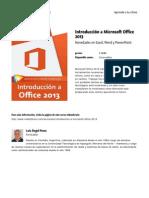 introduccion_a_microsoft_office_2013.pdf