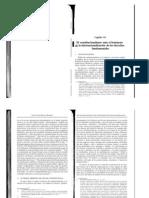El constitucionalismo ante el fenómeno de la internacionalización de los derechos.pdf
