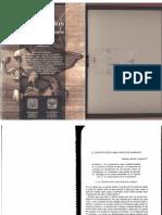 LA CONSTITUCIÓN COMO FUENTE DE DERECHO.pdf