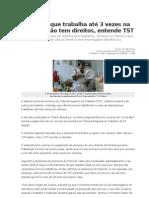 Texto_Diarista