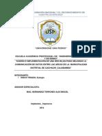 proyectodetesis-121027213244-phpapp02