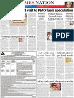 TOIKM_2013_5_10_8.pdf