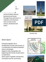Element of Garden City