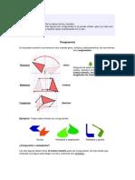 congurencia - copia.pdf