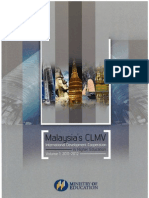 CLMV Vol1