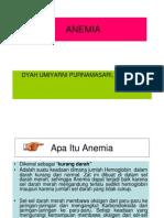 Anemia PDF 3