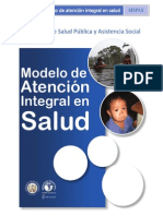 Libro Plan 21 09 2011 OK de Induccion