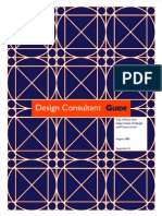 82873815 Design Guide