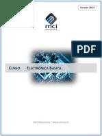 Curso-2013-Electronica_Basica.pdf