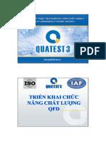 18-QFD 9.10 quatest3