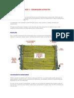 Refrigeração Automotiva (11)