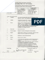 COP92 Docs