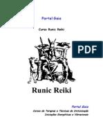 Runic Reiki (2)