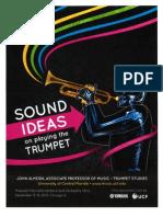 Almeida Trumpet-MidWest Handout
