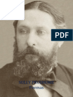 Sully Prudhome - Poemas.pdf