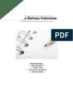 Microsoft Word - Cover
