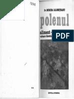 Polenul