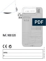 Notice_PROTEO_FR.pdf