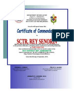 2013 Bsp District Certificate 1