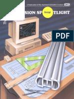 AEC-Aluminum Extrusion Design Guide