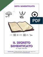 Il Segreto Dimenticato RicchezzaVera.com