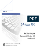Protocolo RIPv2 (1pag)