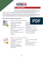 Patient Potassium Dichromate
